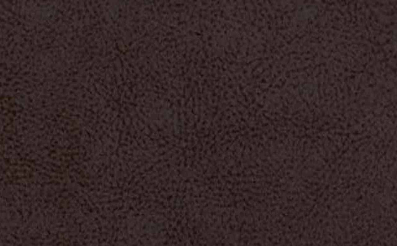 Мебельная ткань микрофибра Camel 20