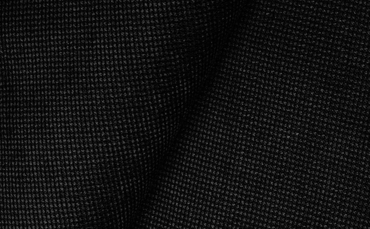 Мебельная ткань велюр Capri-010