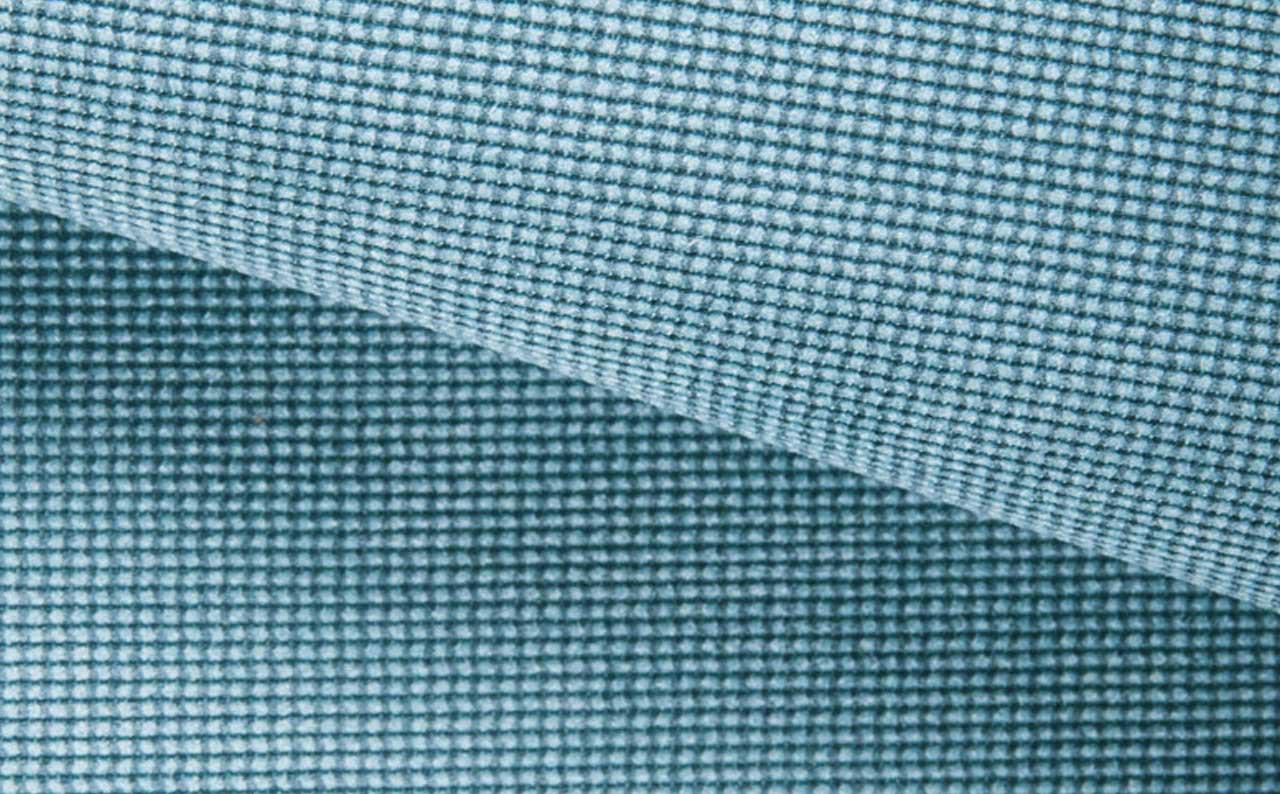 Мебельная ткань велюр Capri-152
