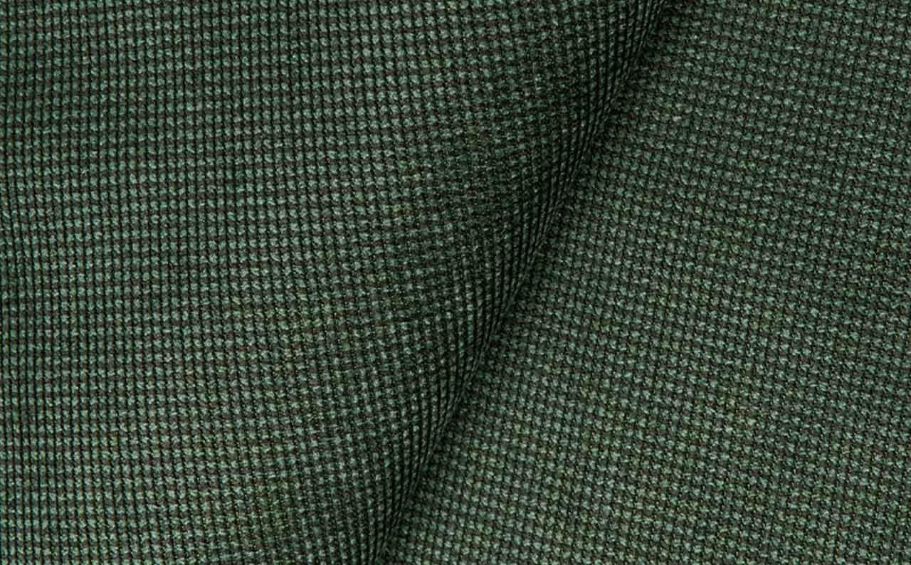 Мебельная ткань велюр Capri-170