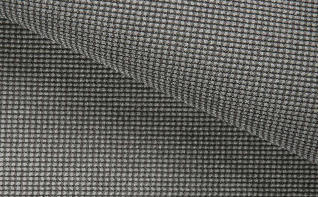 Мебельная ткань велюр Capri-270