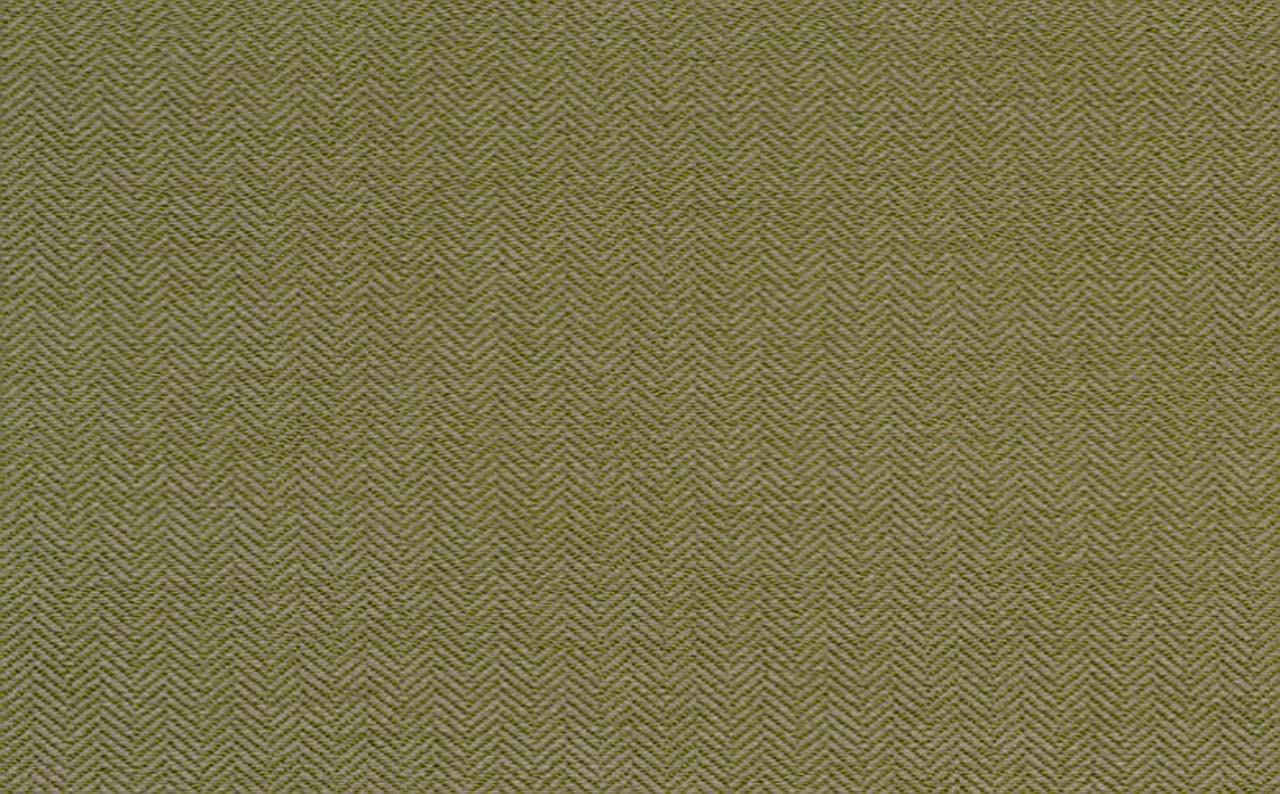 Ткани мебельные Celtic uni 903