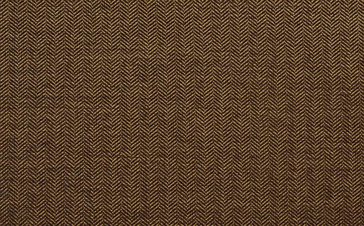 Ткань шенилл Celtic uni 912