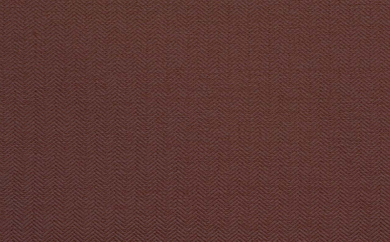 Мебельная ткань Celtic uni 915