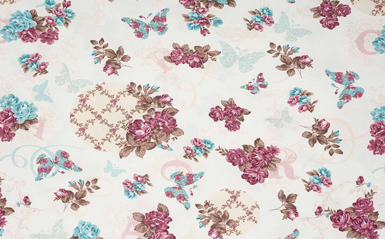 Cotton 12900 V2