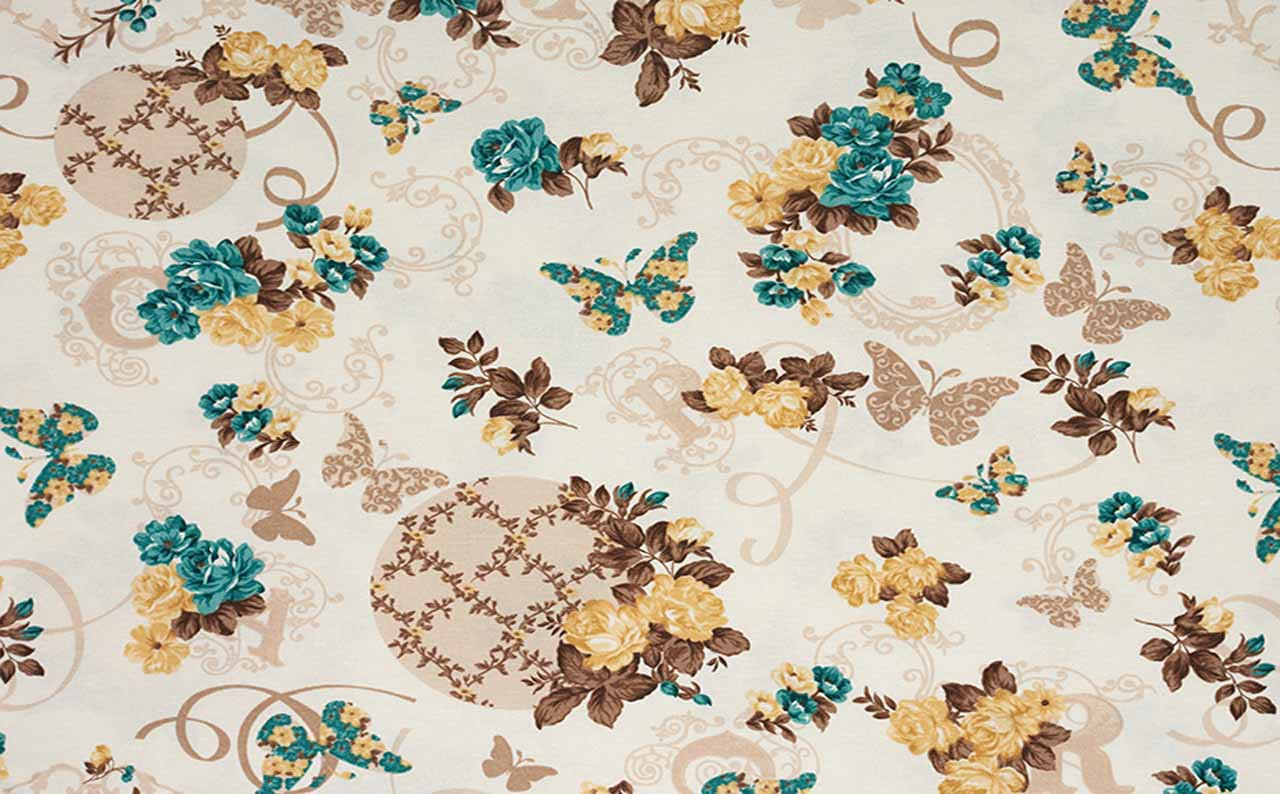 Cotton 12900 V7
