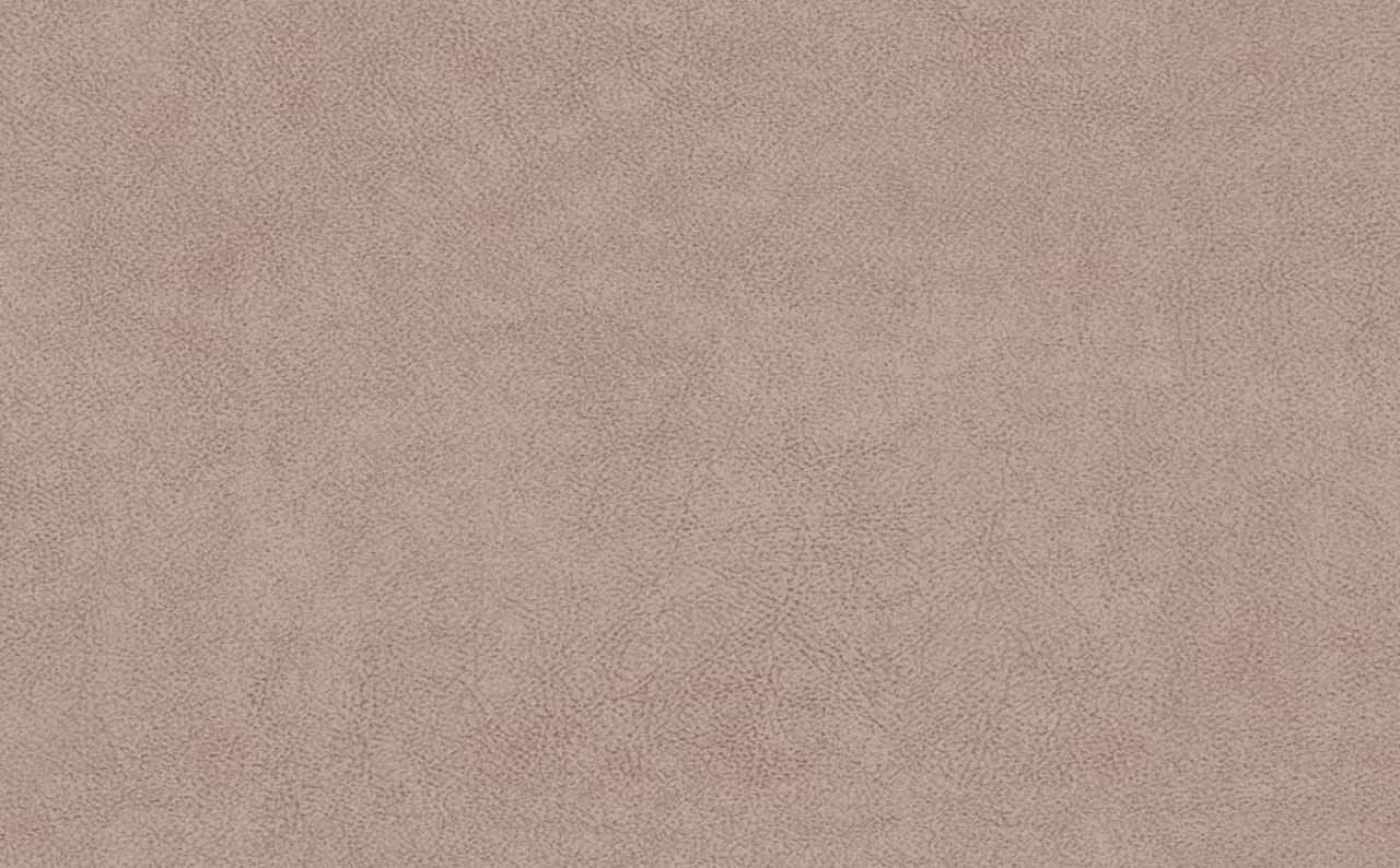 Мебельная ткань микрофибра Creap 02