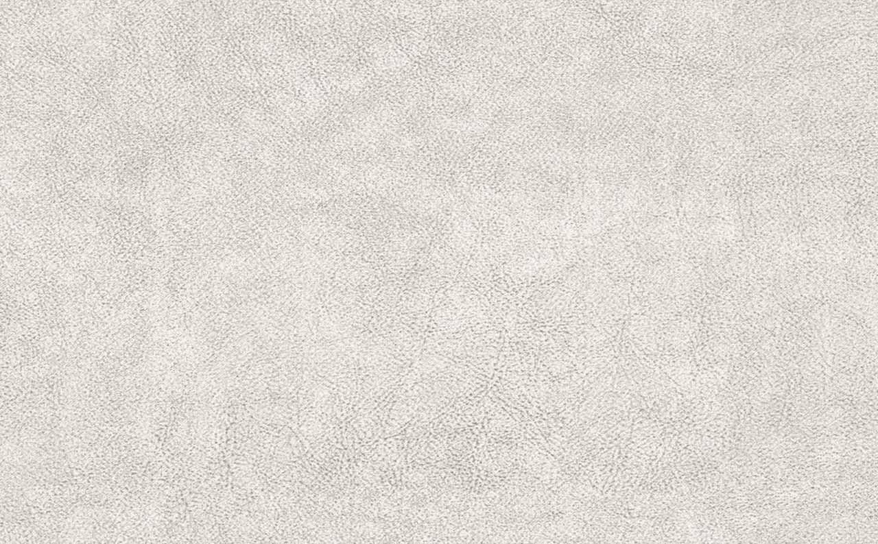 Мебельная ткань микрофибра Creap 03