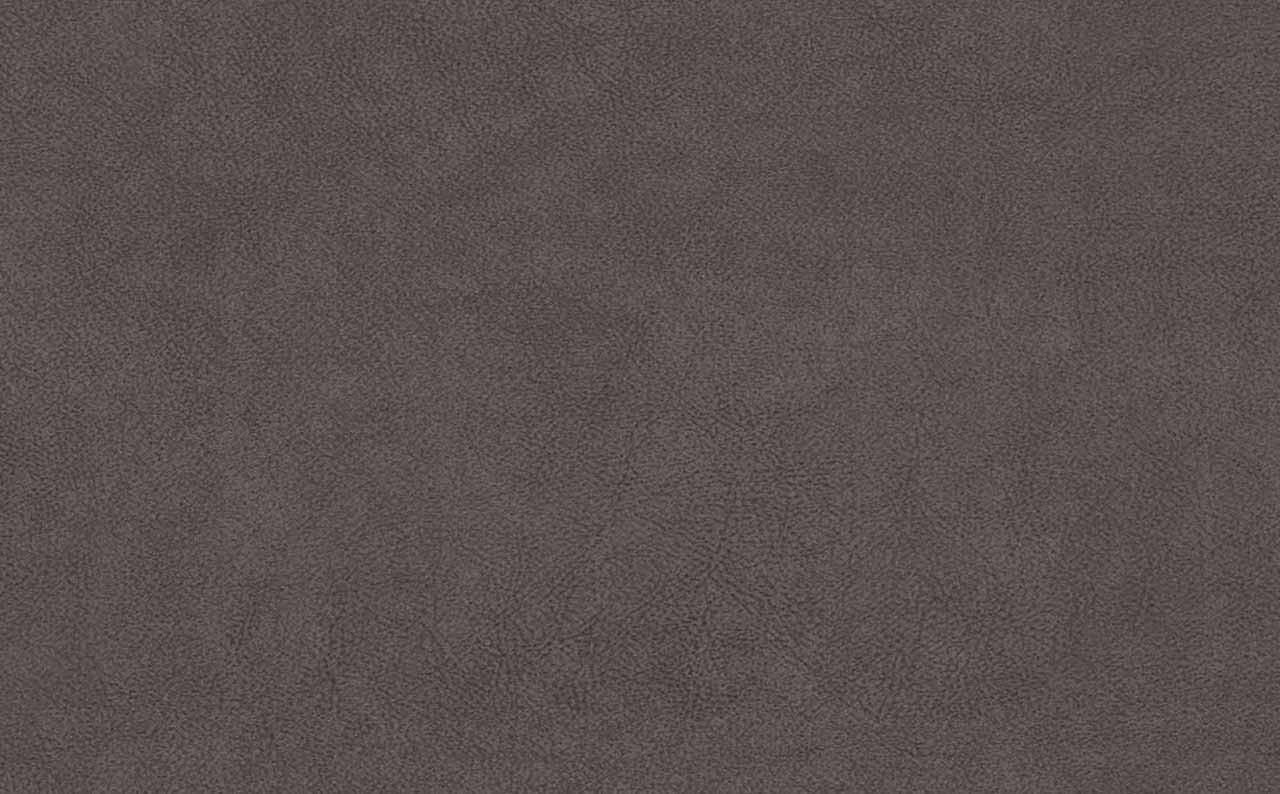 Мебельная ткань микрофибра Creap 04