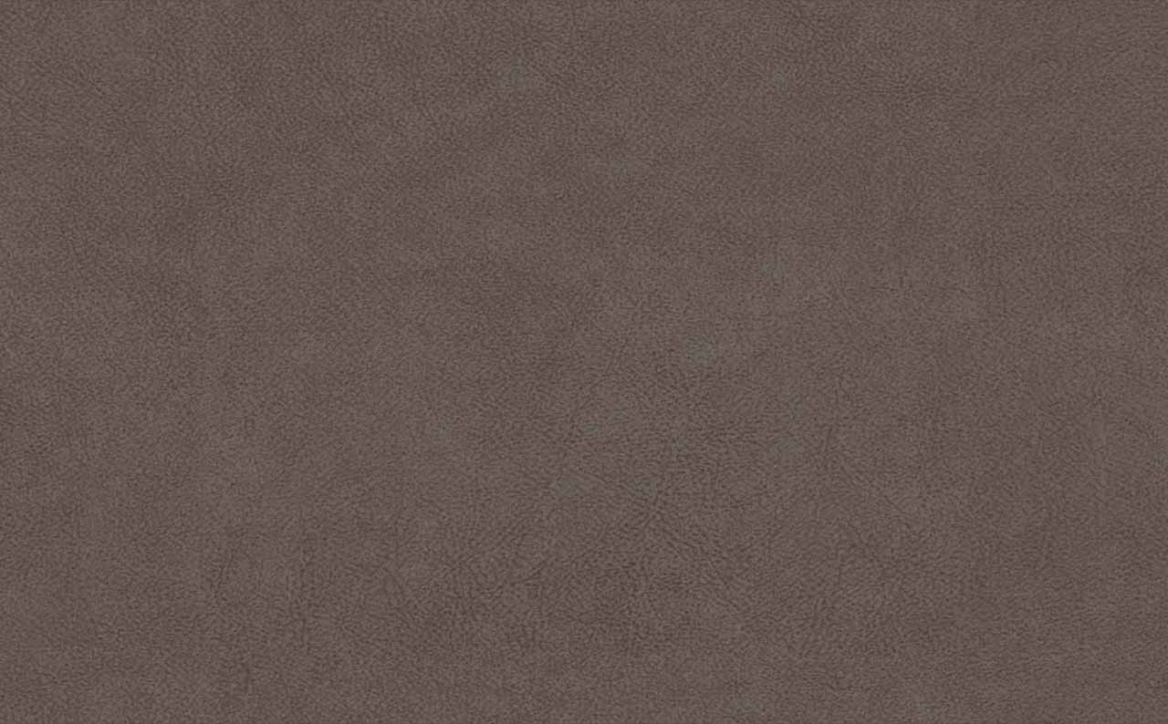 Мебельная ткань микрофибра Creap 05
