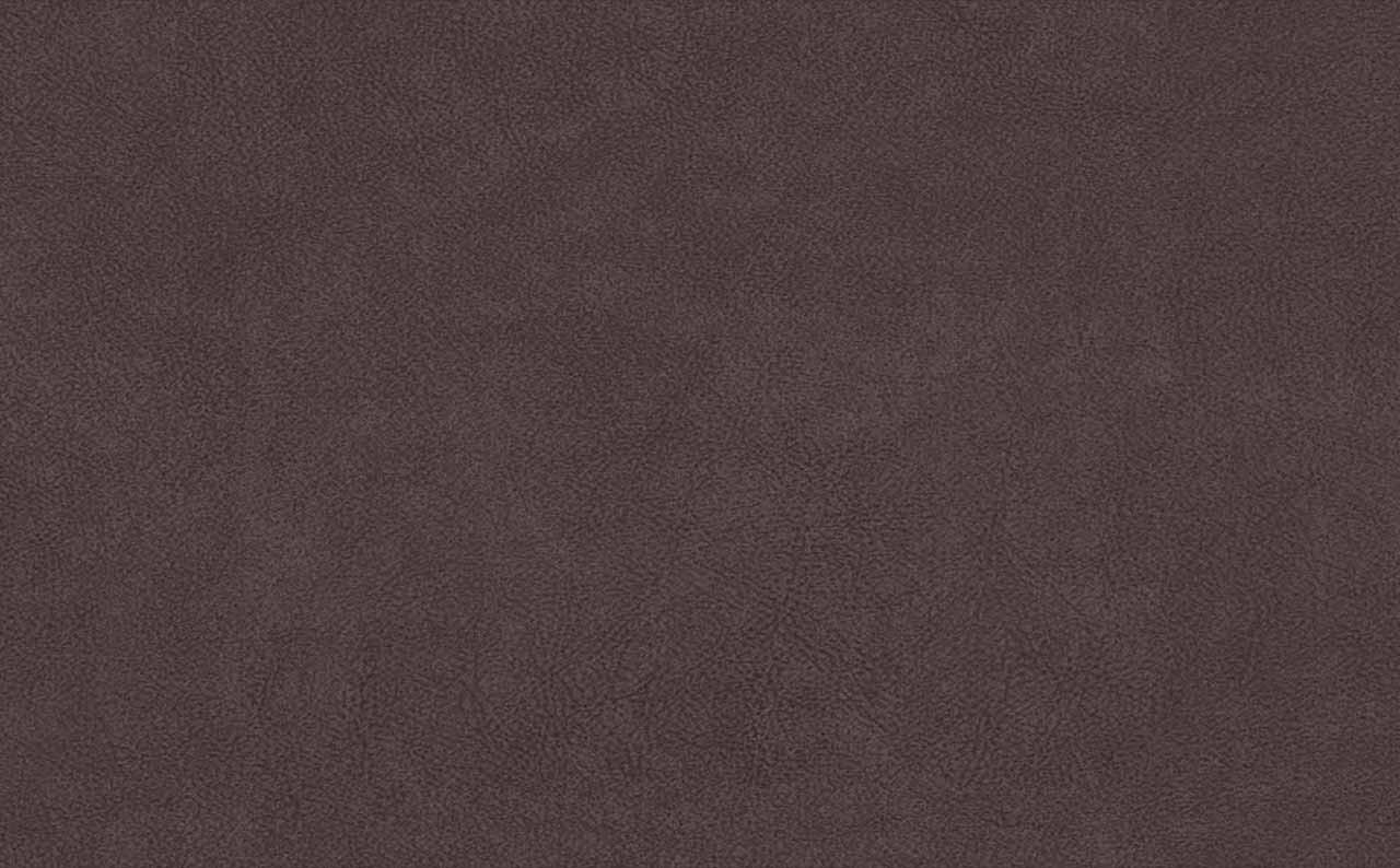 Мебельная ткань микрофибра Creap 06