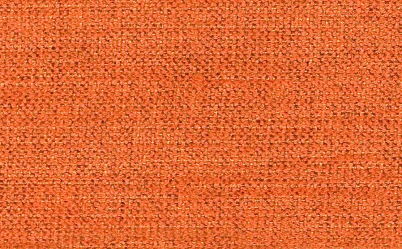 Мебельная ткань шенилл D.O.C. D10