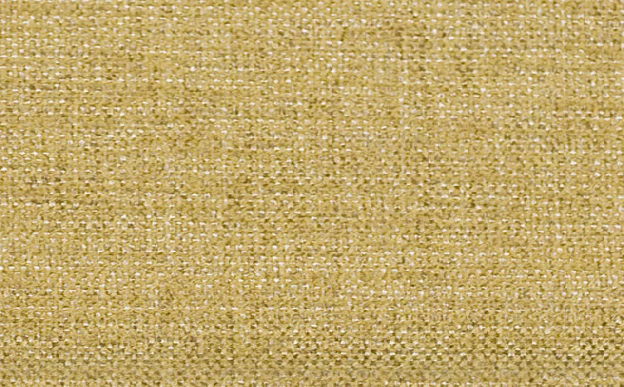 Мебельная ткань шенилл D.O.C. D11