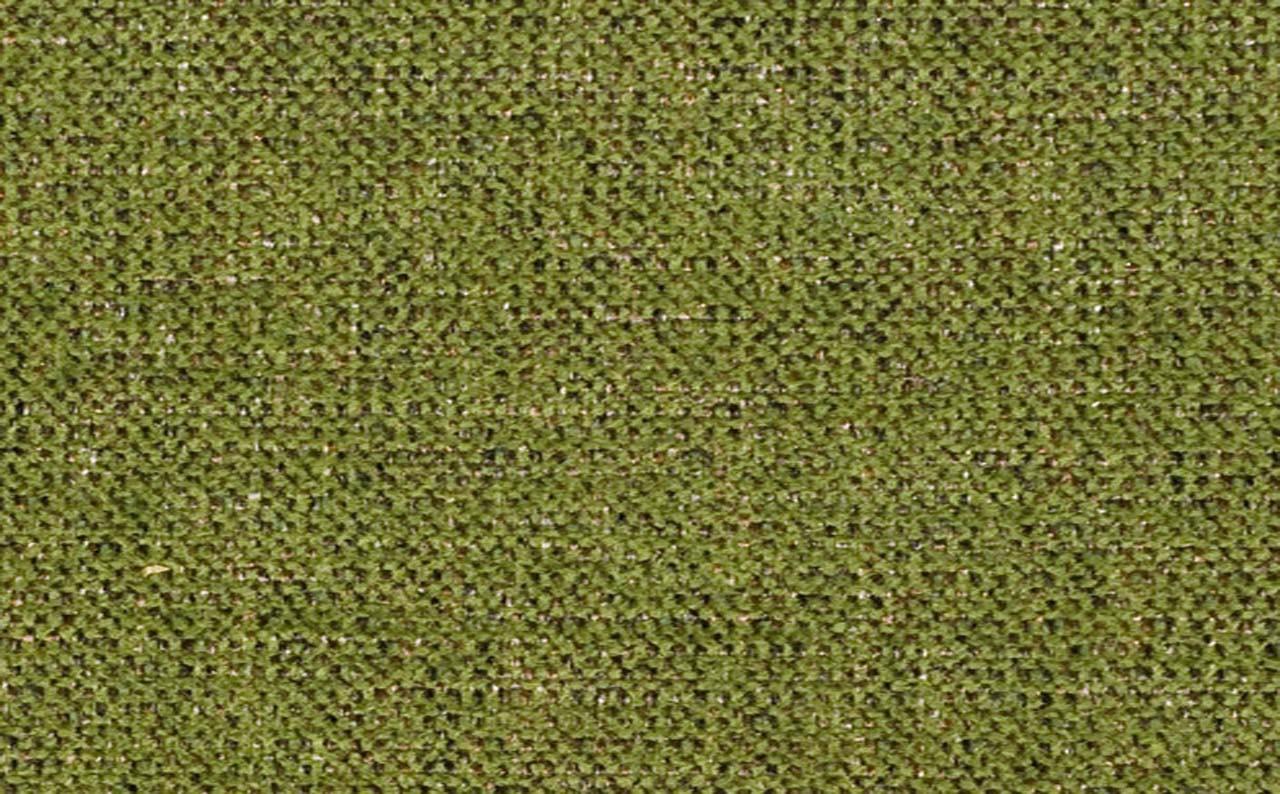Мебельная ткань шенилл D.O.C. D12