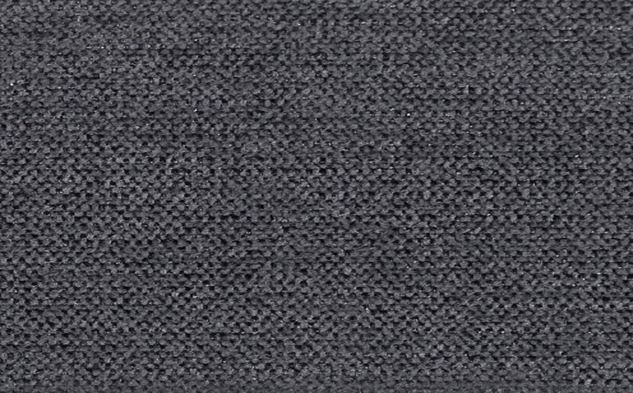Мебельная ткань шенилл D.O.C. D32