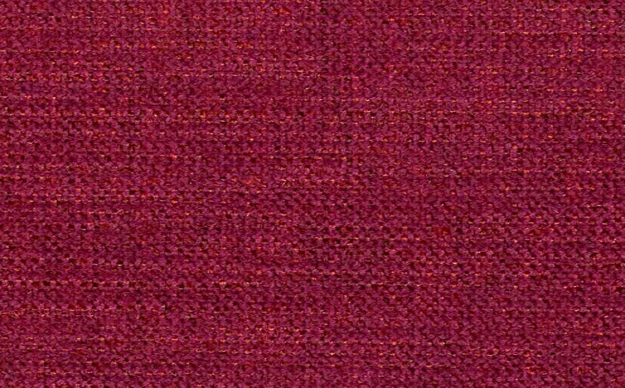 Мебельная ткань шенилл D.O.C. D33