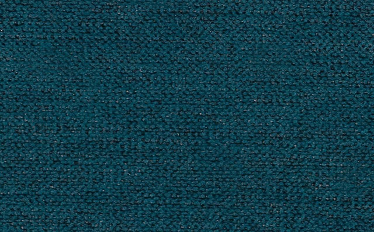 Мебельная ткань шенилл D.O.C. D39