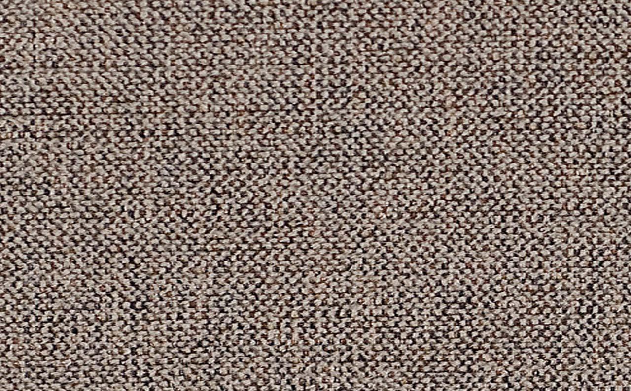 Мебельная ткань шенилл D.O.C. D4
