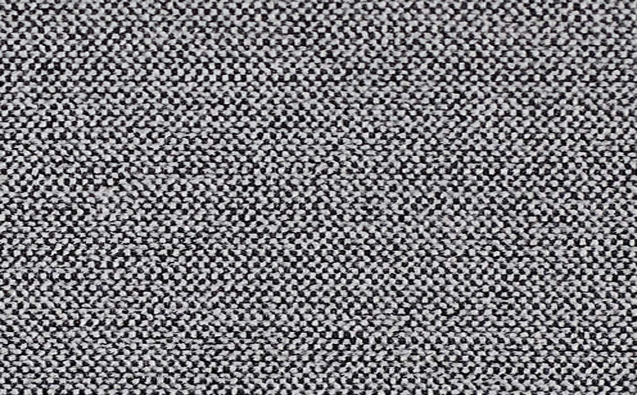 Мебельная ткань шенилл D.O.C. D50
