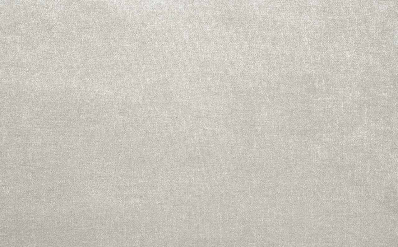 Мебельная ткань вельвет Dubaj 01B