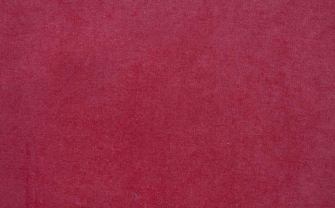 мебельная ткань Dubaj 16B
