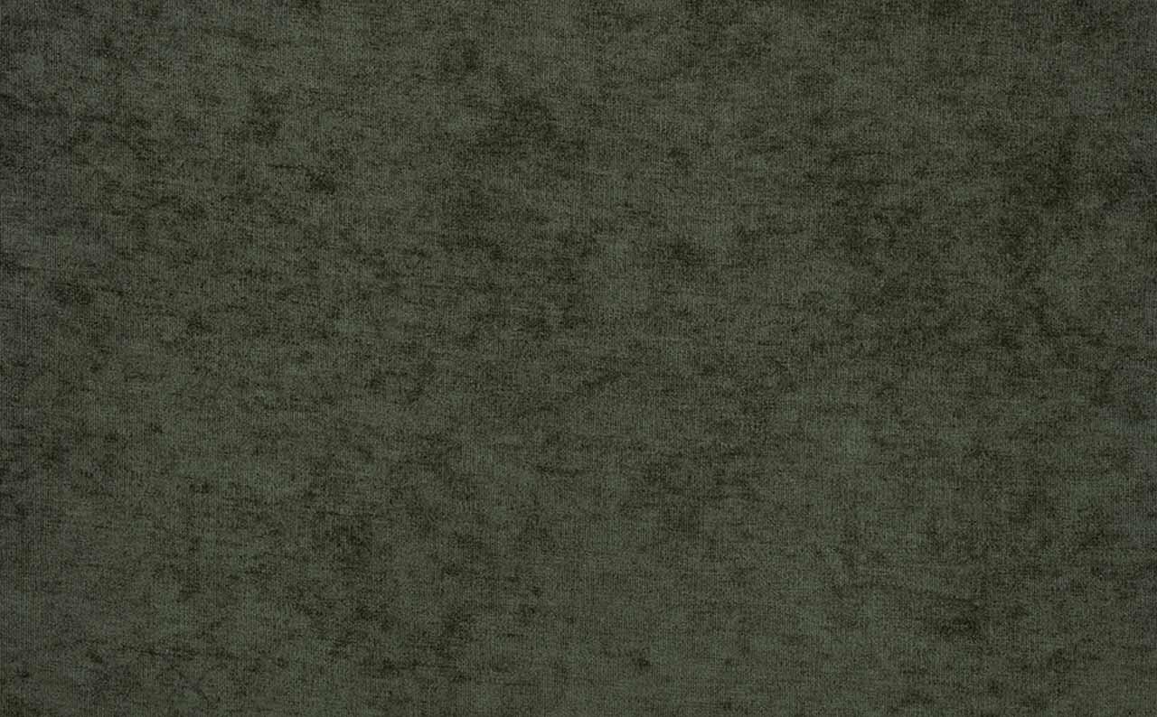 мебельная ткань Dubaj 23B