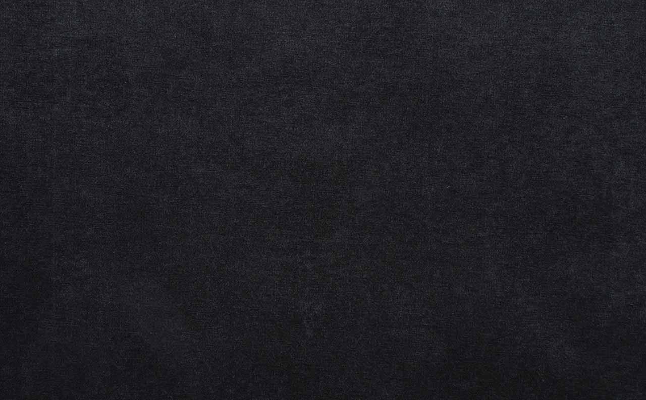 мебельная ткань Dubaj 24B