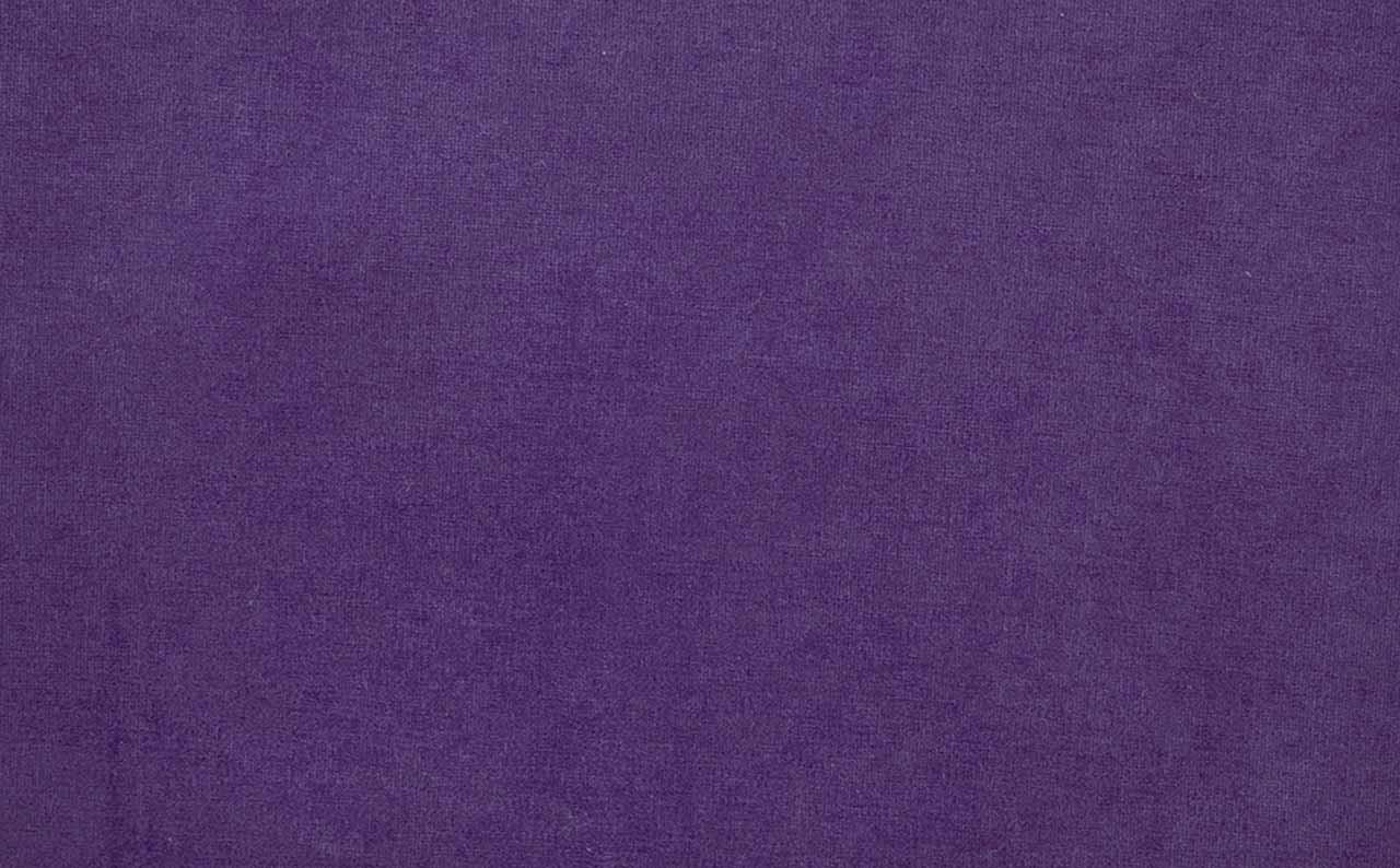 мебельная ткань Dubaj 37B