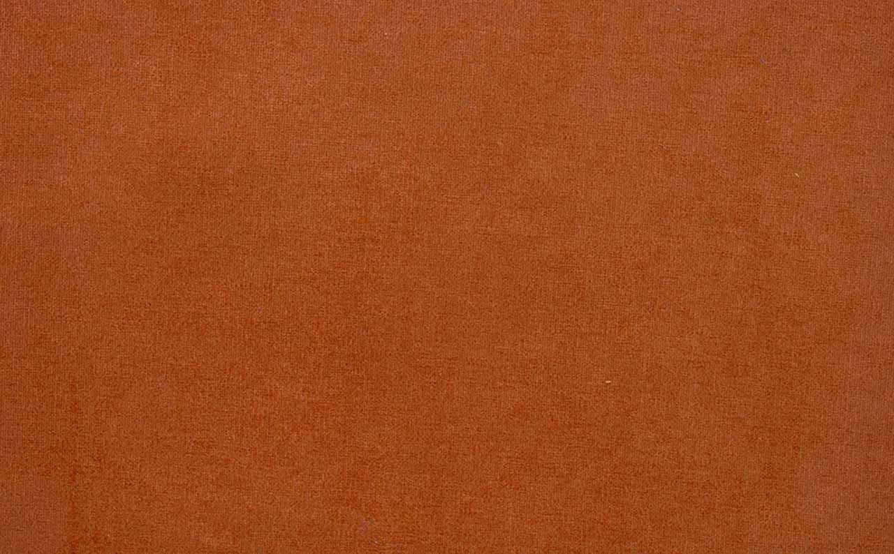 мебельная ткань Dubaj 38B