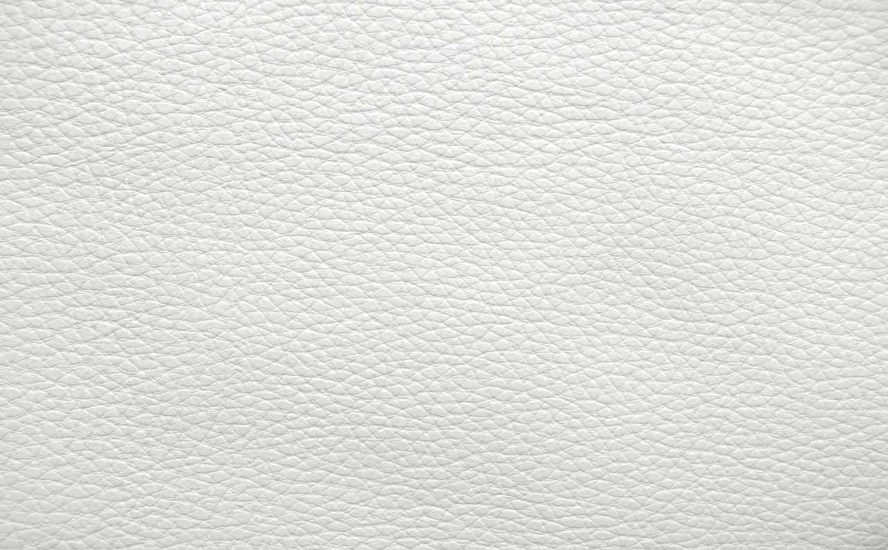 Искусственная кожа Dynasty 01 Ivory