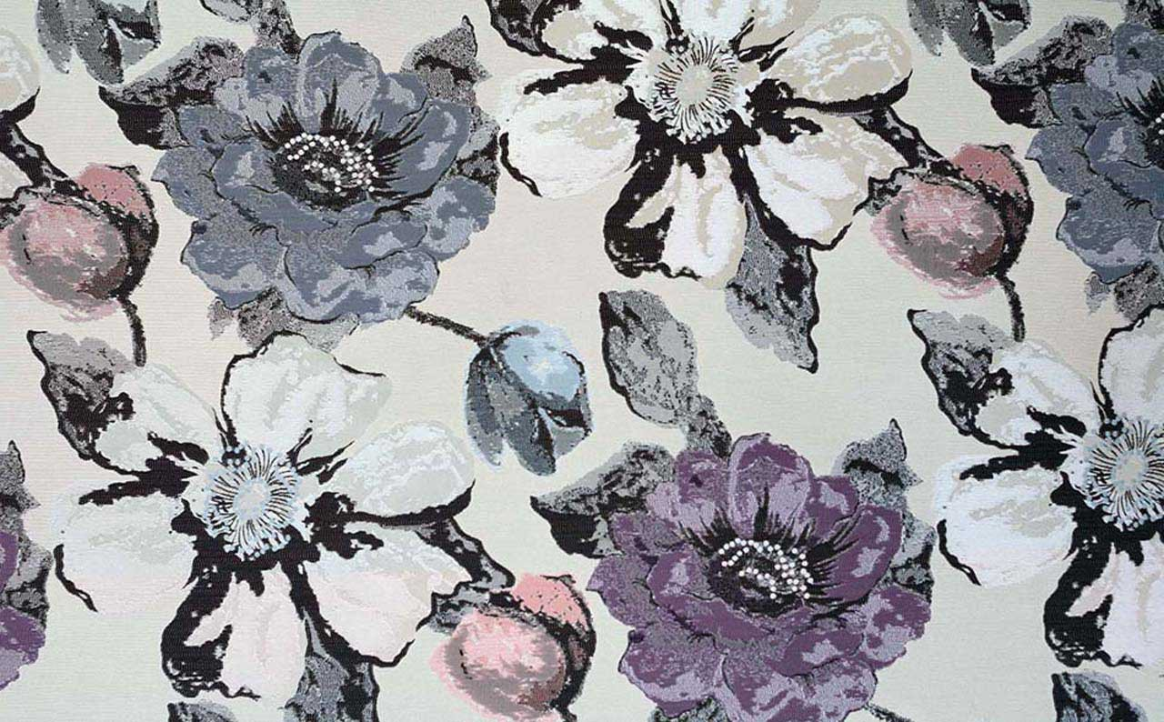 Мебельная ткань Elegance 54920-3701