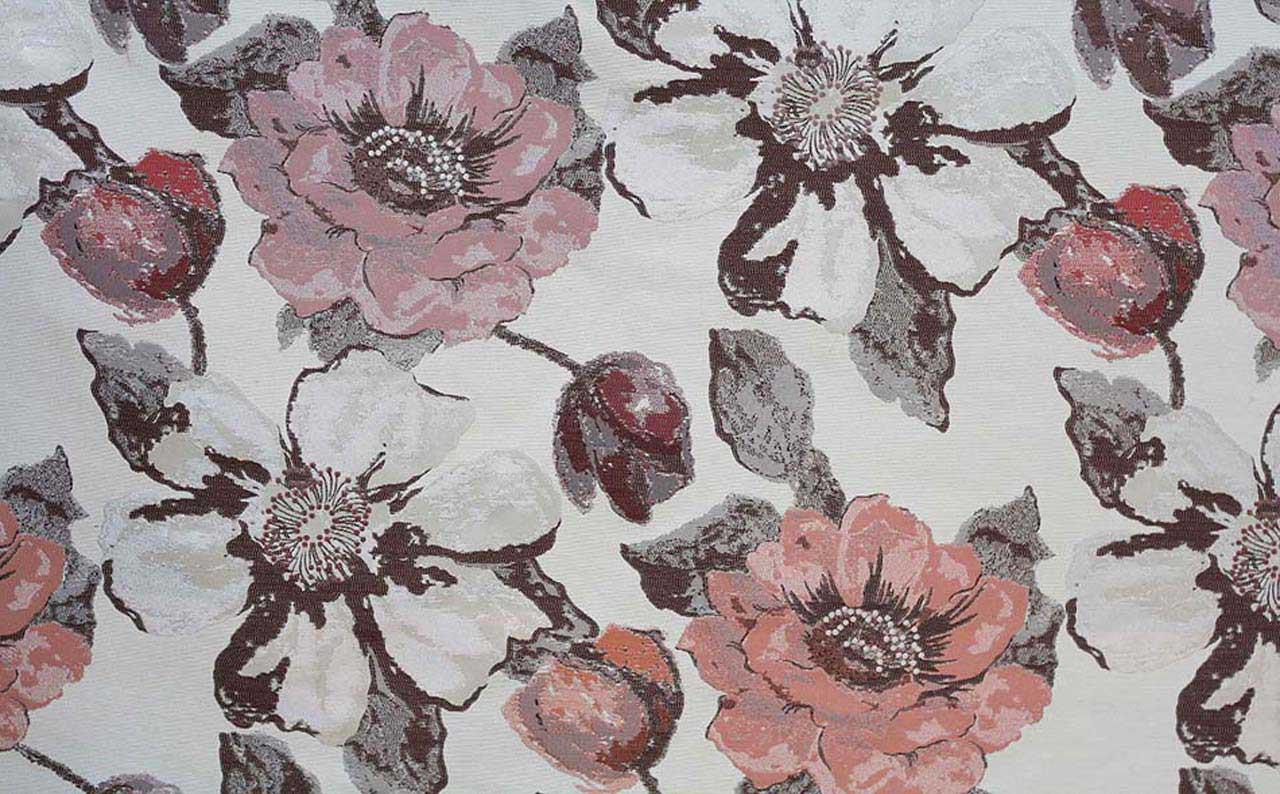 Обивочная ткань Elegance 54920-3702
