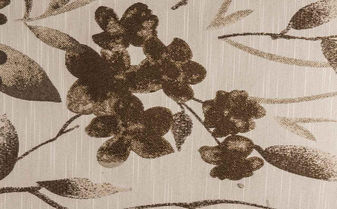 Обивочная ткань жаккард Elfida 30