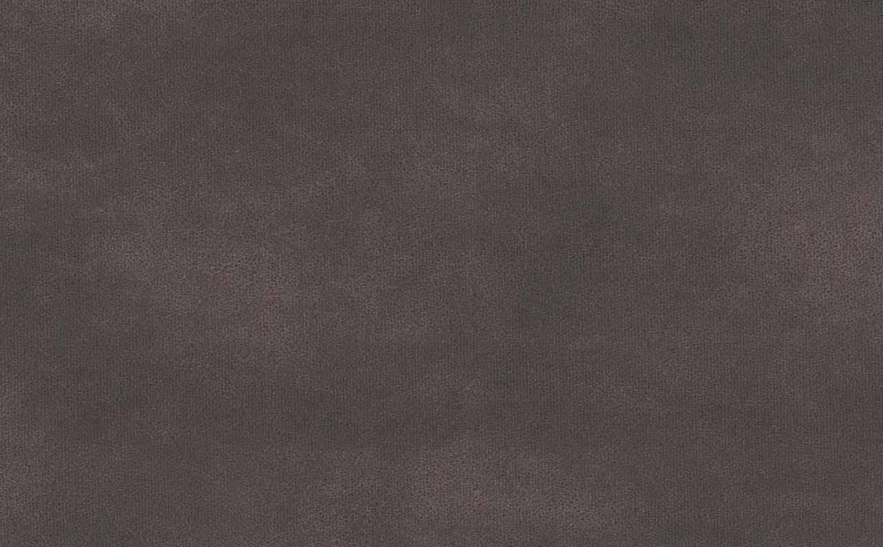 Мебельная ткань Eris Dimrose