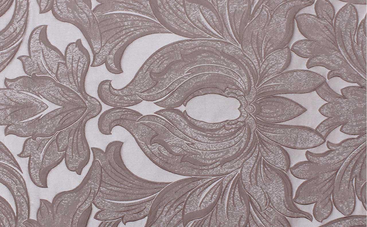 Мебельная ткань жаккард Esmeralda 2004