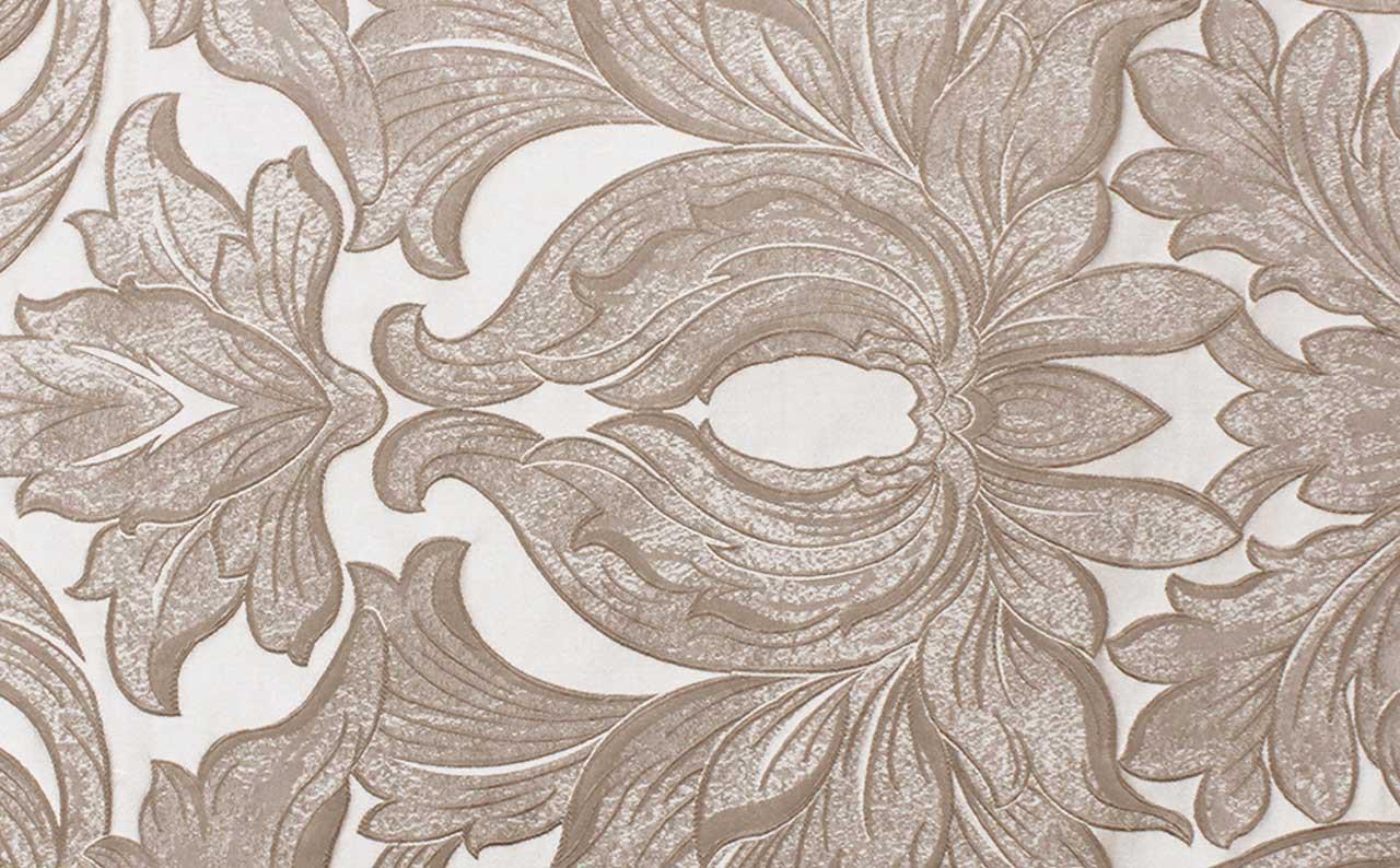 Мебельная ткань жаккард Esmeralda 2008