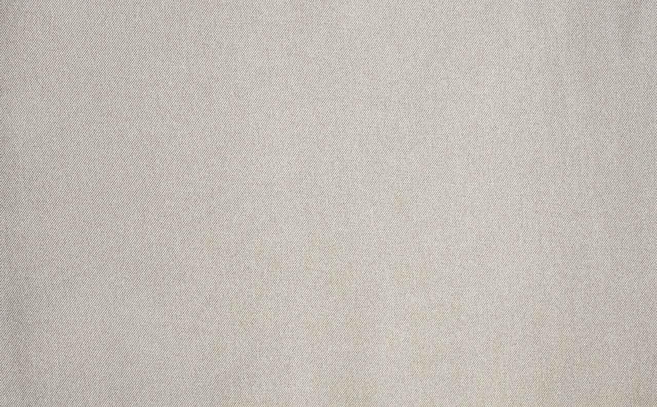 Мебельная ткань микророгожка Etna 15