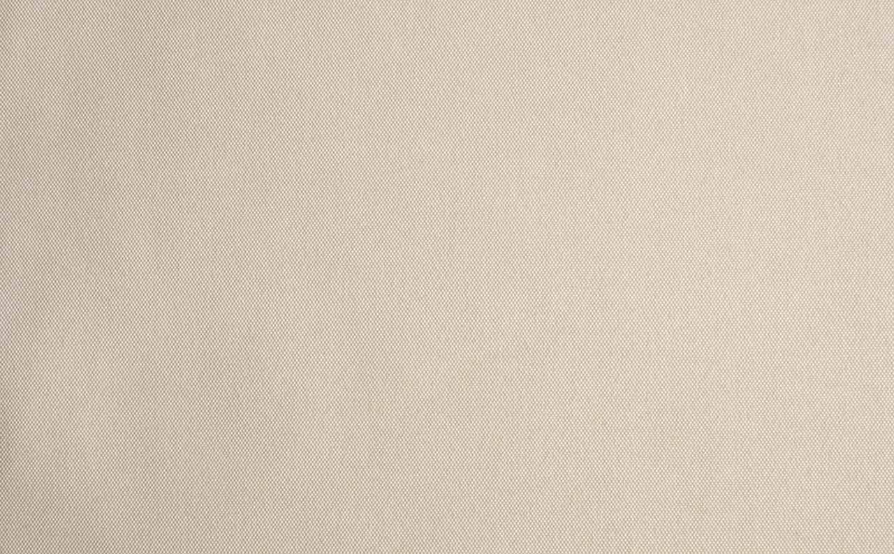 Мебельная ткань микророгожка Etna 21