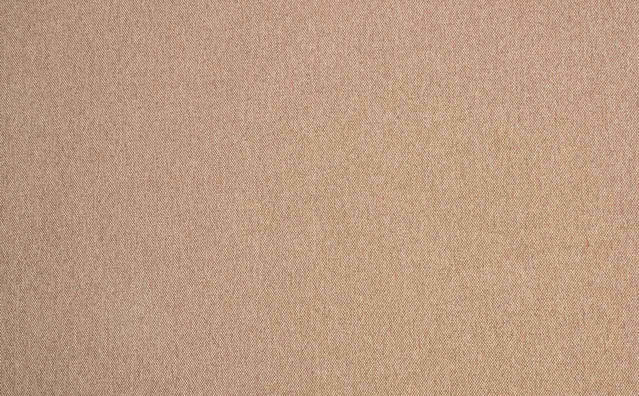 Мебельная ткань микророгожка Etna 22
