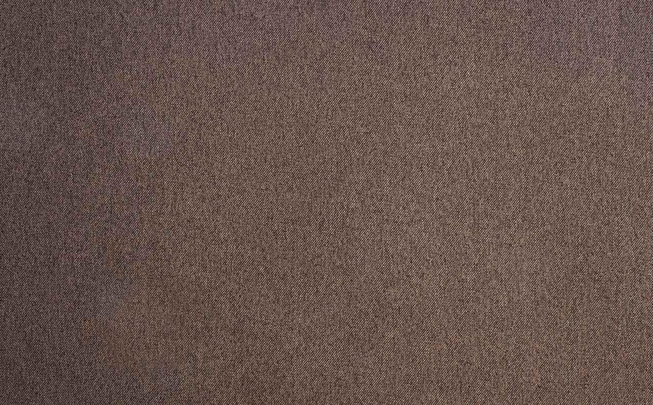 Мебельная ткань микророгожка Etna 25