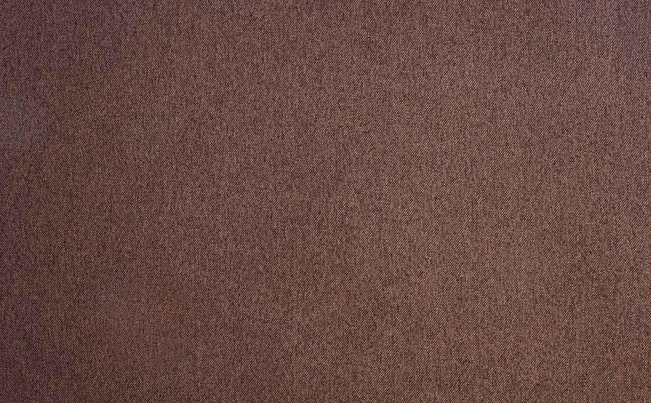 Мебельная ткань микророгожка Etna 27