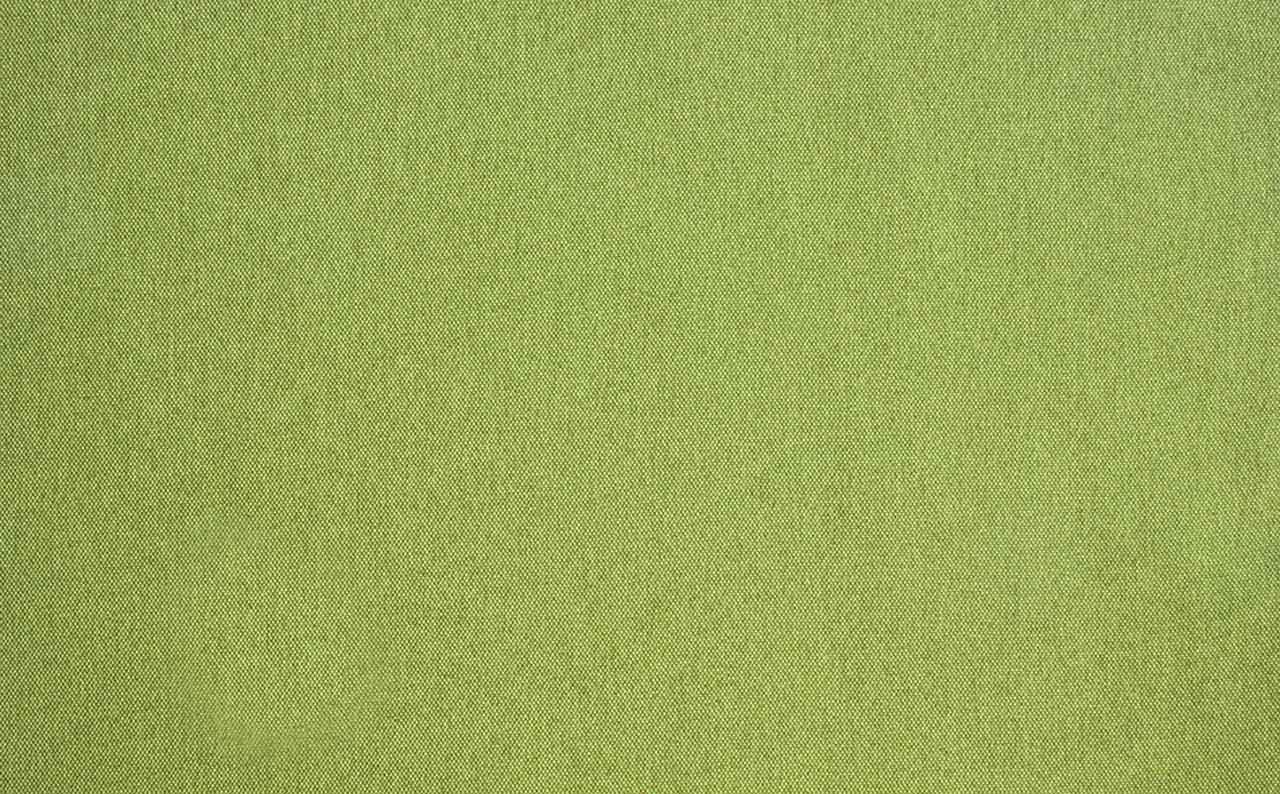 Мебельная ткань микророгожка Etna 35