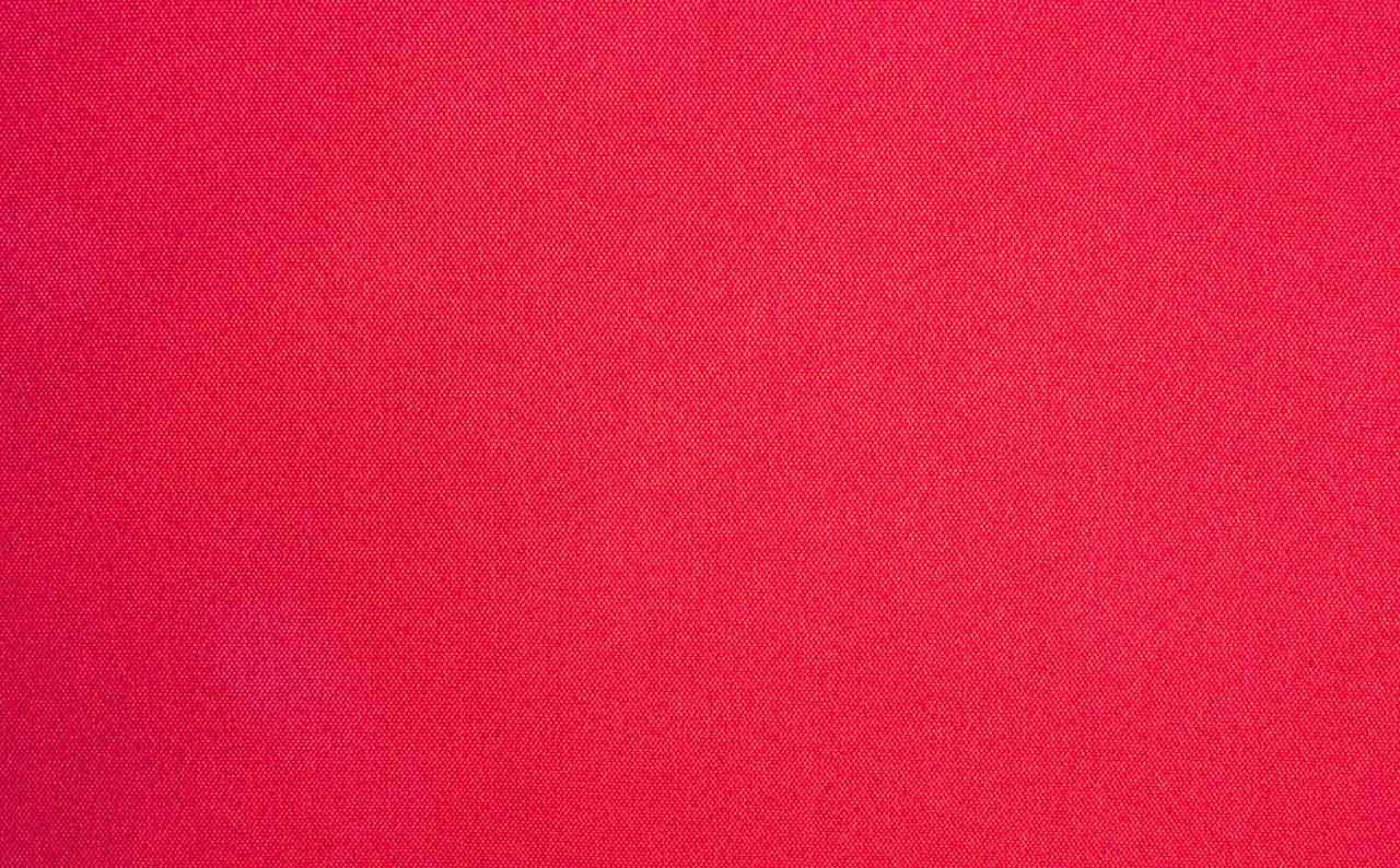 Мебельная ткань микророгожка Etna 60