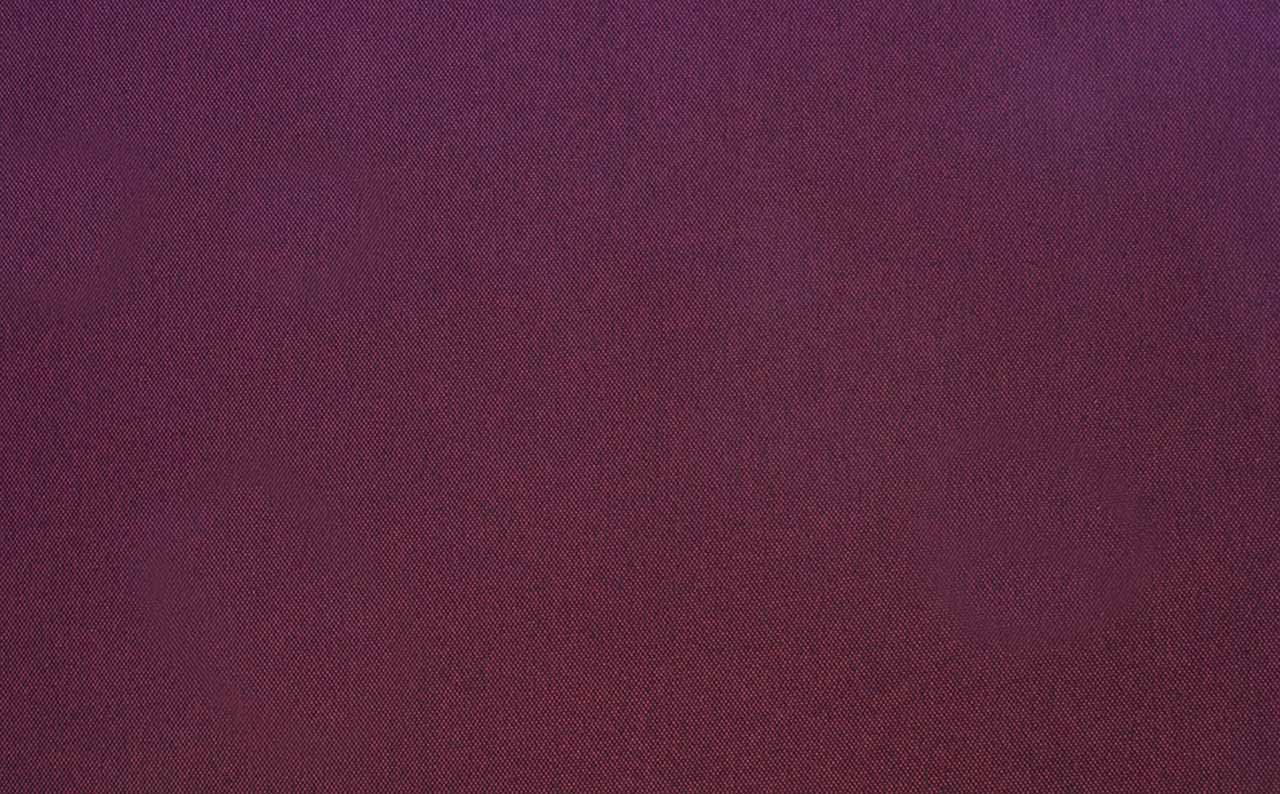 Мебельная ткань микророгожка Etna 77