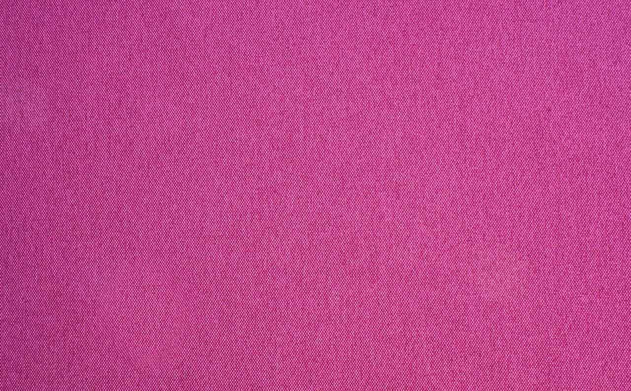 Мебельная ткань микророгожка Etna 78