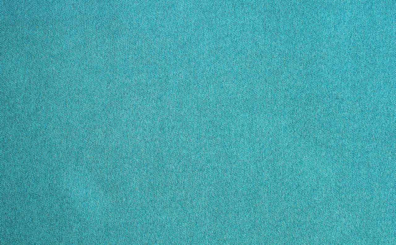 Мебельная ткань микророгожка Etna 85