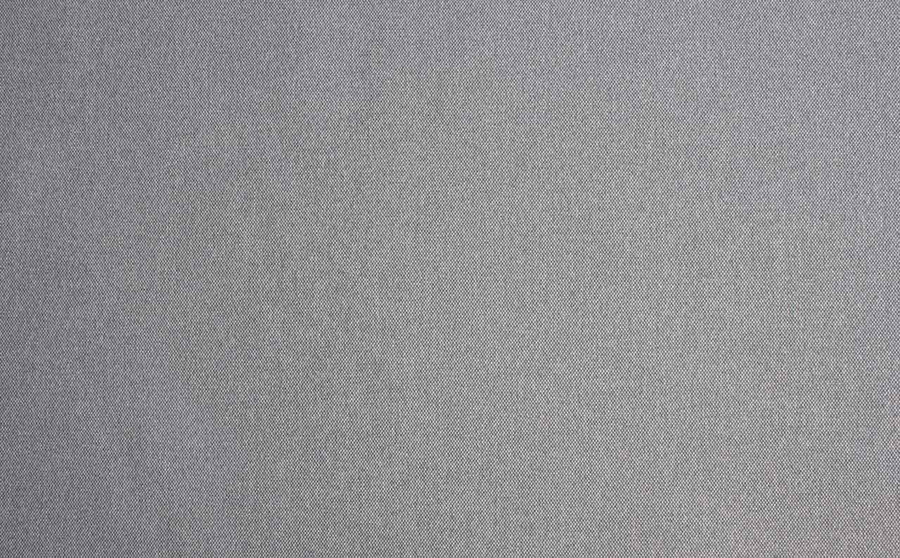 Мебельная ткань микророгожка Etna 91