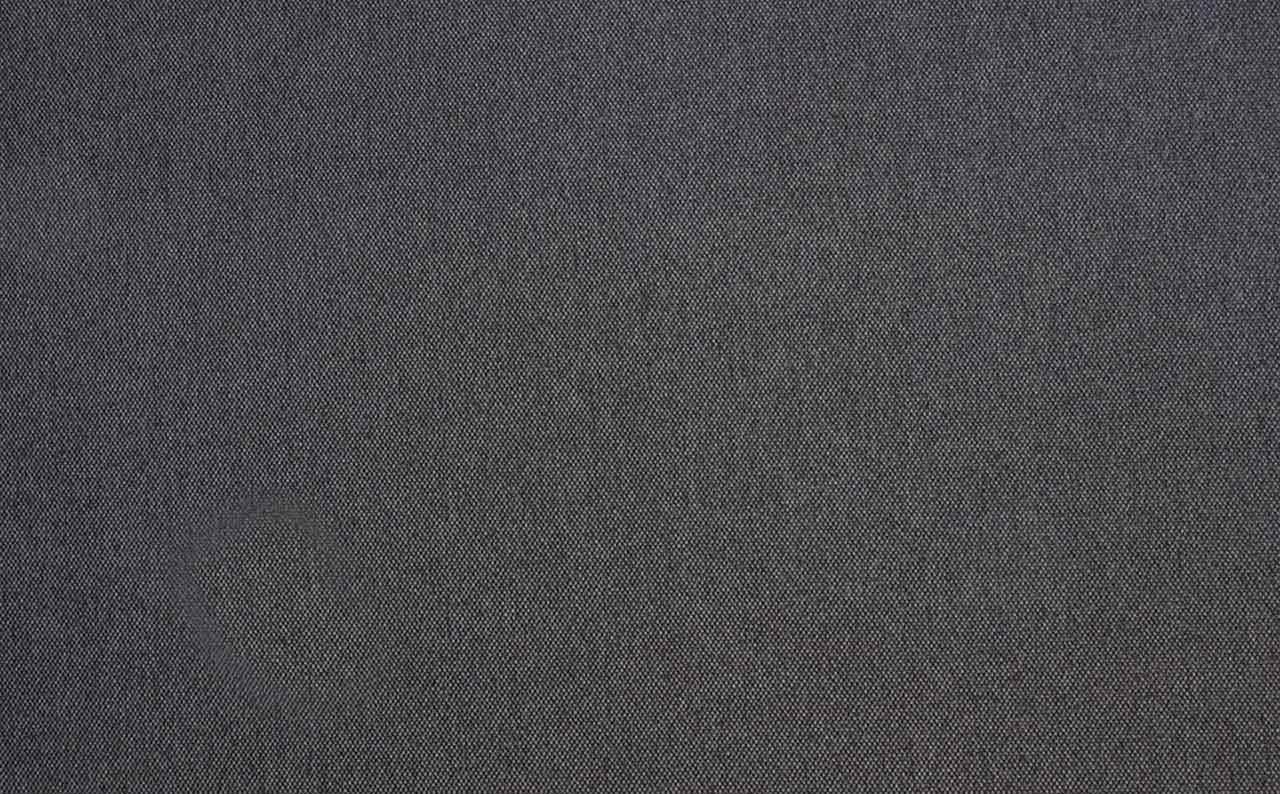 Мебельная ткань микророгожка Etna 95