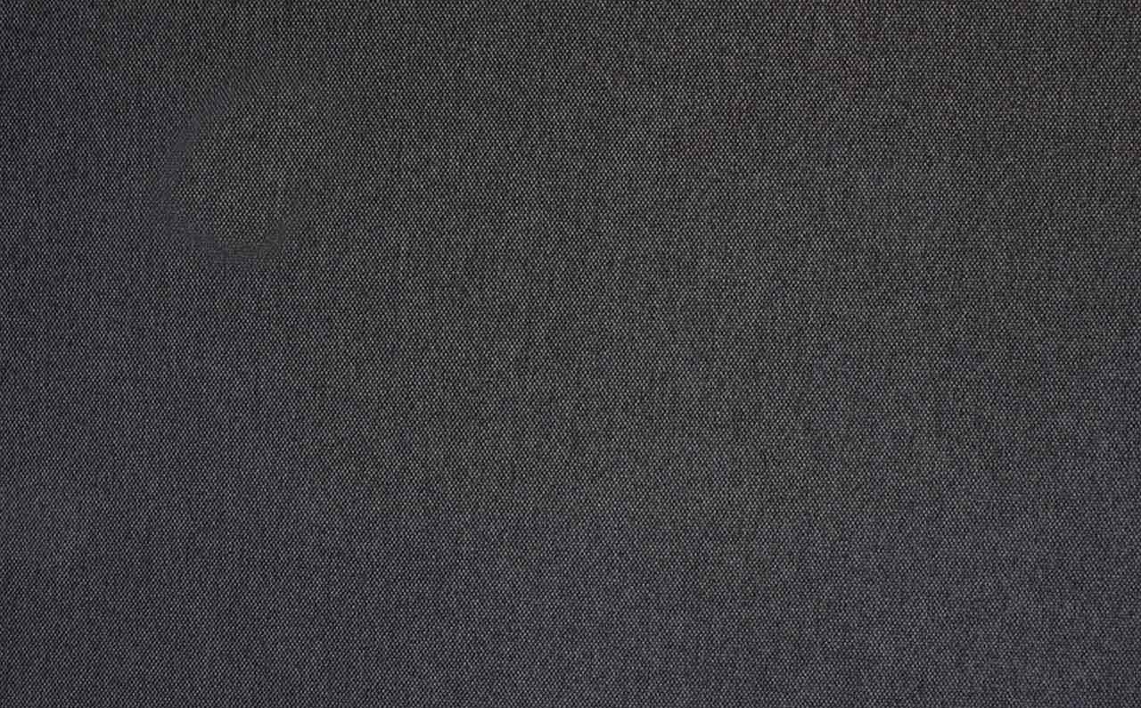 Мебельная ткань микророгожка Etna 96