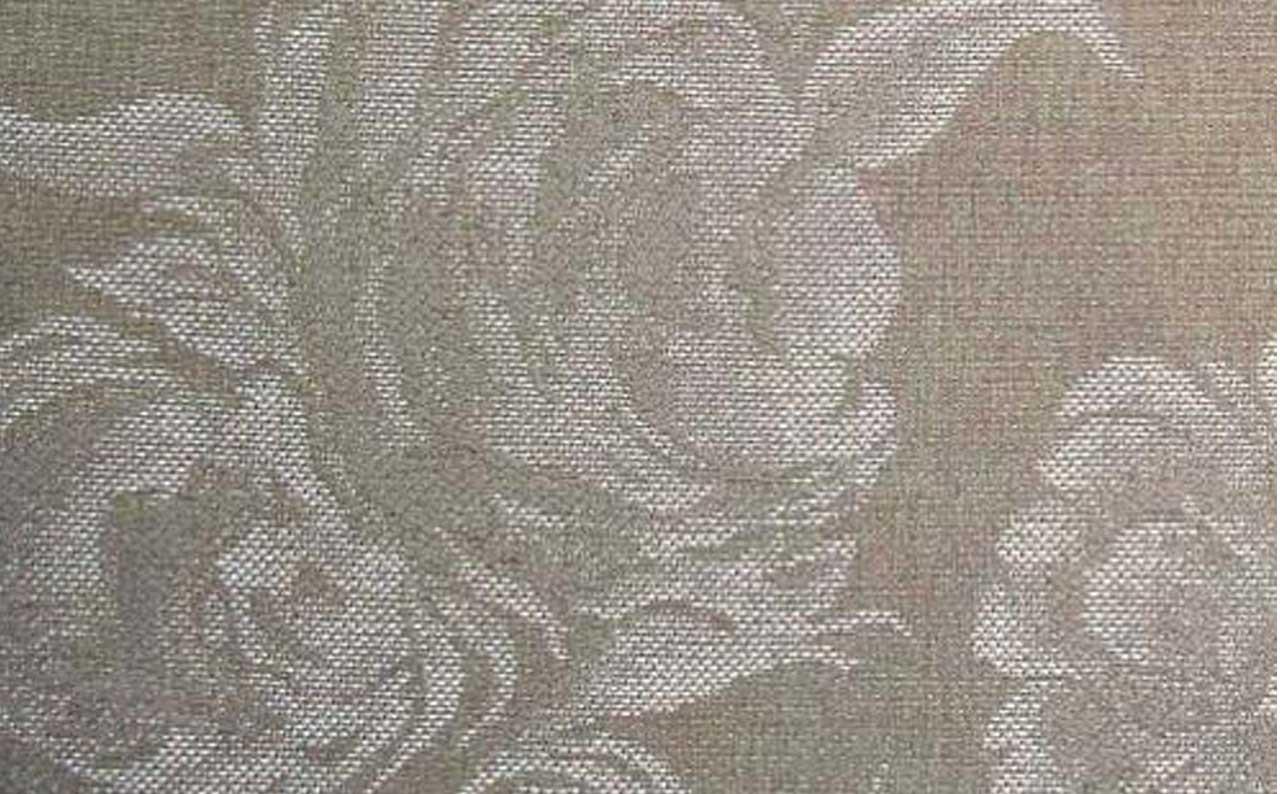 Мебельная ткань Fantasea F03